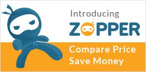 Zopper-App-Main-Sidebar-banner